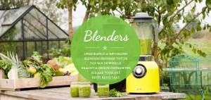 Green-Yourself-Blenders-3